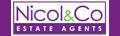 Nicol & Co, Droitwich