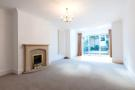 3 bedroom Terraced property in Dorchester Mews...