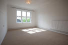 Ivybridge Flat to rent