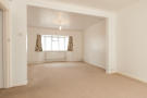 semi detached property in Whitebridge Close...