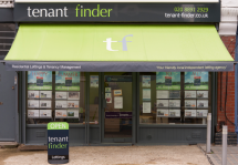 Tenant Finder, St Margarets, Twickenham