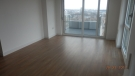 3 bedroom new Apartment in Flat 111, Bow, London E3