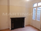 3 bedroom Terraced home to rent in London
