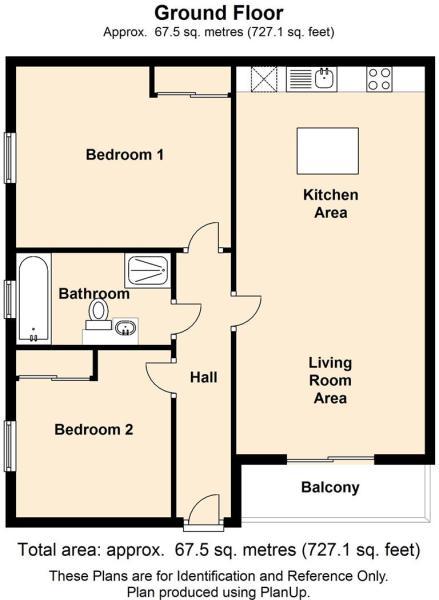 @Apartment 15, Gwynn
