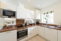 4 bedroom new property in Kingshill Meadow...