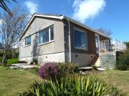 2 bed Detached Bungalow in Fern Hill, Benllech...