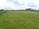 3.84 acre field