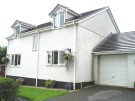 3 bed Detached home in 2 Lon Gwion, Benllech...
