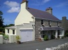 4 bed Detached home in Marianglas, LL73