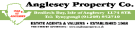 Anglesey Property Company, Benllech logo