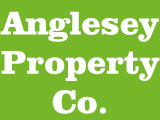 Anglesey Property Company, Benllech