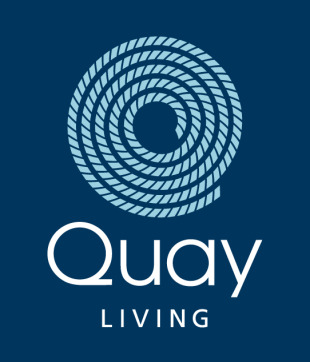 Quay Living, Poolebranch details