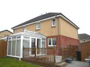3 bed Semi-detached Villa for sale in Kilmore Crescent...