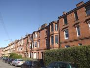 2 bedroom Flat in White Street, Glasgow...