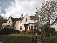 3 bedroom Semi-detached Villa for sale in Baldwin Avenue, Glasgow...