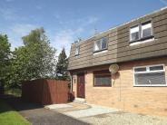 1 bed house in Mahon Court, Moodiesburn...