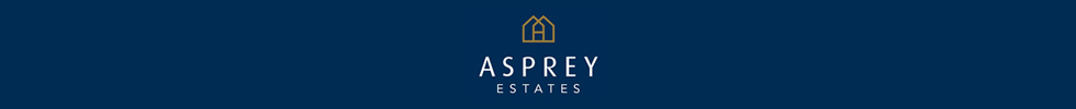 Get brand editions for Asprey Estates, Kingswood