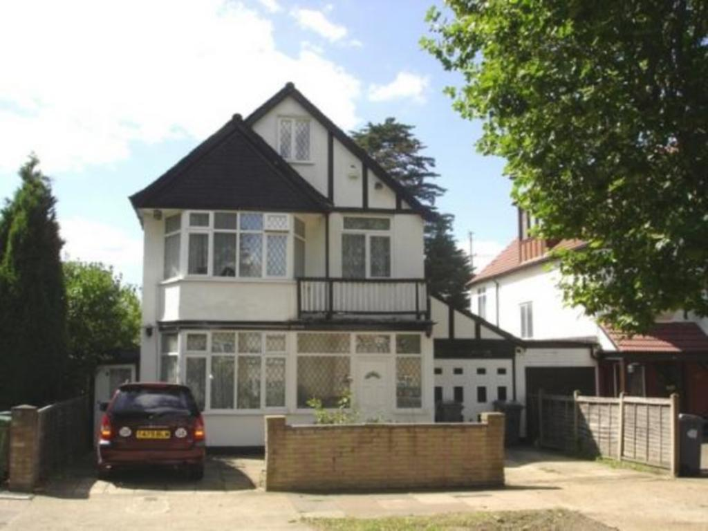 Property Picture 1