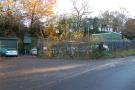 Commercial Property for sale in The Rocks Reynolds Lane...