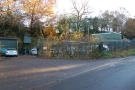property for sale in Reynolds Lane,