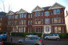 property for sale in Lonsdale Gardens,