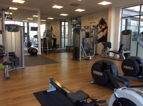 93_Boardwalk gym 2.jpg