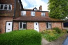 1 bed Ground Flat to rent in Balcombes Hill...