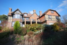 Photo of Balcombes Hill,