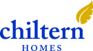 Chiltern Homes, Luton branch logo
