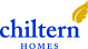 Chiltern Homes, Luton logo