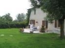 Farm House in Midi-Pyrénées...