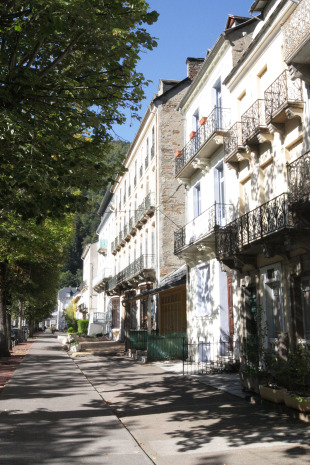 1 bedroom Apartment for sale in Midi-Pyr�n�es...