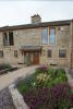 3 bed home in Bellstring Lane...