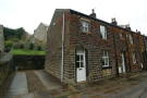 End of Terrace property to rent in Ryburn Terrace, Bar Lane...