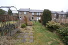 3 bed Terraced property in Darbyfields, Golcar...