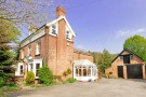 5 bedroom Detached home in Alfreton Road...
