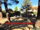 4 bedroom property for sale in SAINT CYPRIEN...
