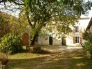5 bed house for sale in ECURAS, Poitou-Charentes