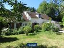 property for sale in Normandy, Orne...