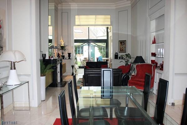 5 bedroom home in Nord-Pas-de-Calais, Nord...