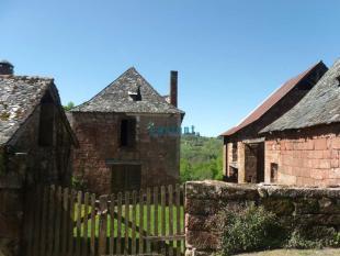 Villa for sale in VILLAC,