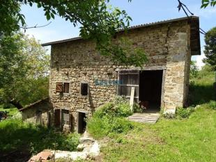 3 bed property for sale in Auvergne, Puy-de-Dôme...