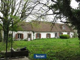 4 bed property in Centre, Eure-et-Loir...
