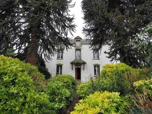 property for sale in Brittany, Morbihan...