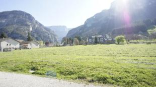 3 bedroom house for sale in Rhone Alps, Drôme...