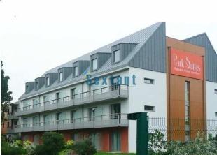 Flat for sale in Pays de la Loire...
