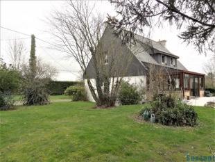 Brittany property