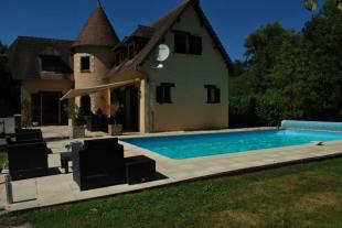 house for sale in Normandy, Eure...