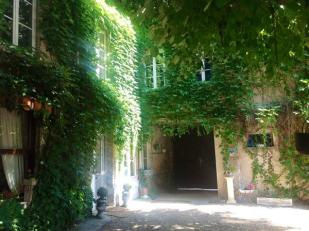 9 bed property for sale in Normandy, Eure...