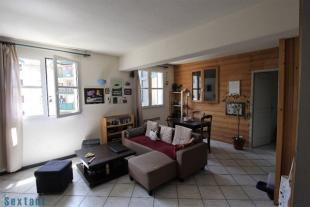 3 bedroom Flat in Provence-Alps-Cote...